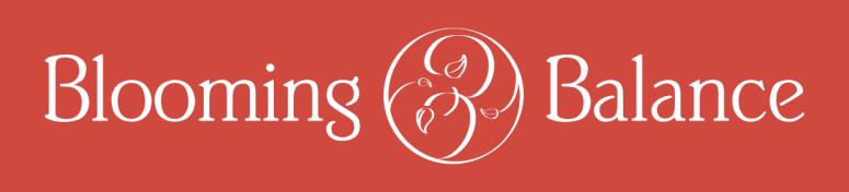 red-Color-bg-bb-logo