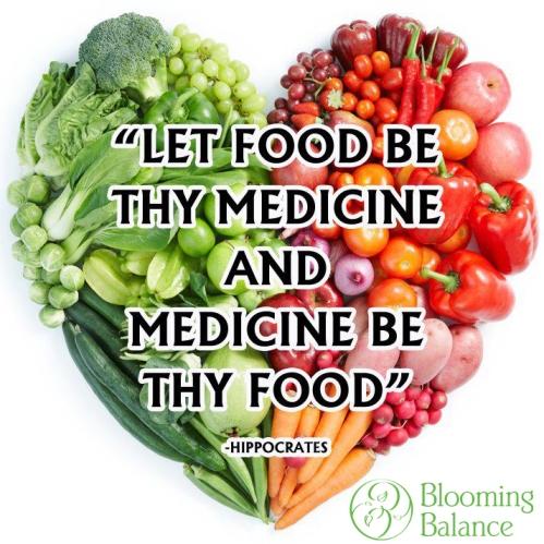 BB_Hippocrates-Food-As-Medicine