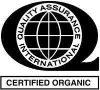QAI Label