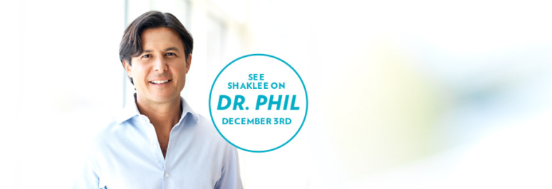 Dr. Phil Show MindWorks_Dec.3,2014