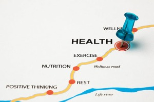 Road to Health